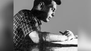 Horacio Badaraco.- El héroe prohibido