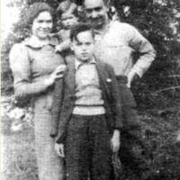 Julián Floristán, represaliado por los estalinistas (Vida y obra)