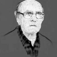 Francisco Simancas Rozas (Vida y obra)