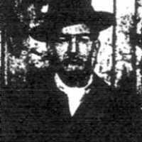 Rafael Torres Escartín (Vida y obra)