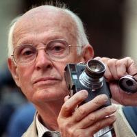 Henri Cartier Bresson (Vida y obra)