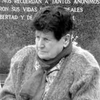 Antonia Ugeda Fuentes (Vida y obra)