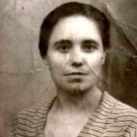 Dolores Prat Coll (Vida y obra)