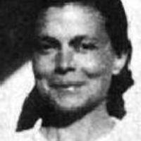 Amelia Jover Velasco (Vida y obra)