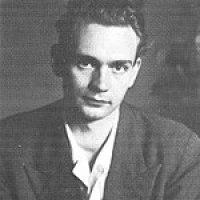 Stig Dagerman(Vida y obra)