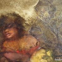 Gumersindo Sainz Morales de Castilla (Gumsay) (Vida y obra)