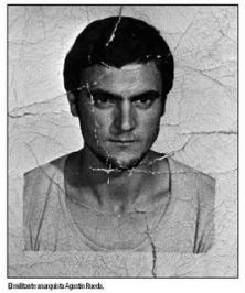 Agustín Rueda Sierra (1952-1978),