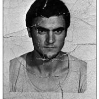 Agustín Rueda Sierra, preso anarquista asesinado en la cárcel en 1978 (Vida y obra)