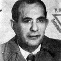 Francisco Foyos Díaz (Vida y obra)