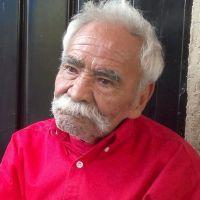 Félix Serdán Nájera, guerrillero jaramillista (Vida y obra)