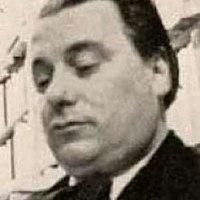 Hem Day (Marcel Dieu) (Vida y obra)
