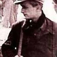 Luis Mercier-Vega cuyo nombre verdadero era Charles Cortvrint. (Vida y obra)