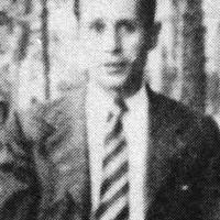 José Pérez Ibáñez (Vida y obra)
