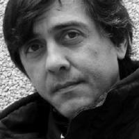 """César Galiano Royo, conocido como """"El César""""(Vida y obra)"""