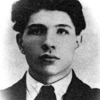 Bruno Filippi (Vida y obra)