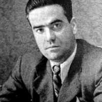 Eugenio Vallejo Isla (Vida y obra)