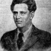 Gino Lucetti (Vida y obra)