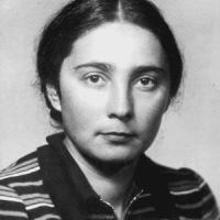 Natalia Mikhailovna Pirumova (Vida y obra)