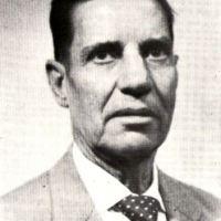 Antonio Bonilla Albadalejo (Vida y obra)