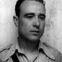 Alejandro Gilabert Gilabert (Vida y obra)