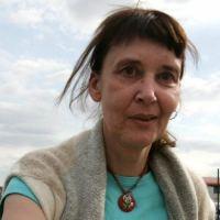 Nathalie Ménigon (Vida y obra)