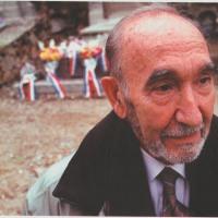 Floreal Barberà Blanch, más conocido comoFloreal Barberà (Vida y obra)