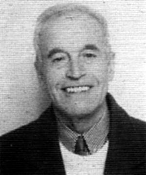 Floreal Aransáez Caicedo