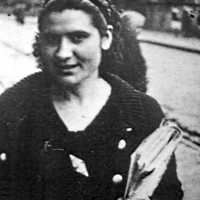 Julia Hermosilla Sagredo (Vida y obra)