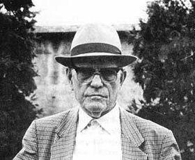 Ugo Mazzucchelli.