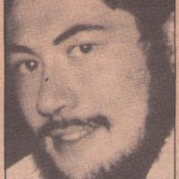 Jorge Caballero Sánchez, (Vida y obra)