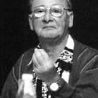 Manuel Chiapuso (Vida y obra)