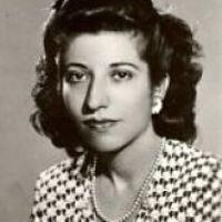 Antonia Fontanillas Borrás (Vida y obra)
