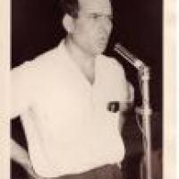 Miguel Celma Martín (Vida y obra)