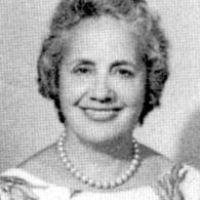 Teresa Torrelles Espina (Vida y obra)