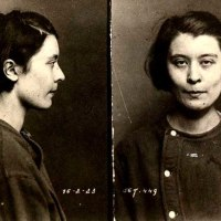 Germaine Jeanne Yvonne Berton (Vida y obra)