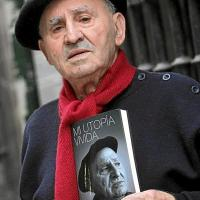 Lucio Urtubia Jiménez (Vida y obra)