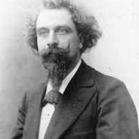 Alphonse Gallaud de la Pérouse mas conocido como Zo d'Axa (Vida y obra)